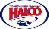 Поводковый материал Halco