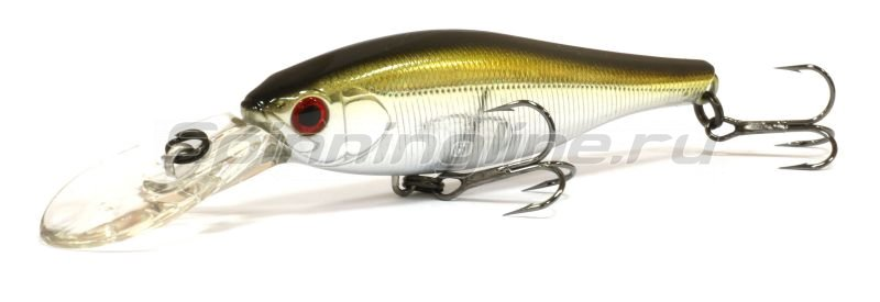 ZipBaits - ������ Trick Shad 70SP 510R - ���������� 1