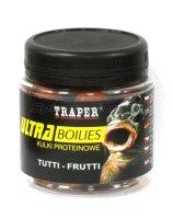 Бойлы Ultra Boilies Тутти-Фрутти 0,1кг