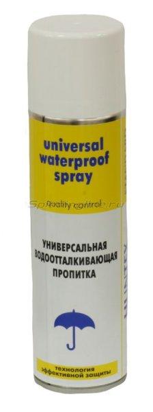 Универсальная водоотталкивающая пропитка Huntex standart 330мл -  1