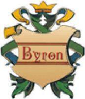 Аксессуары рыболовные Byron