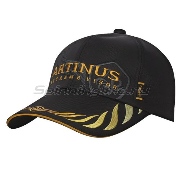 Кепка Artinus AC-717 LL -  1