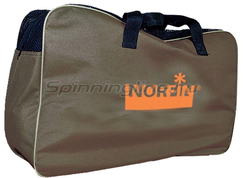 Костюм Norfin Discovery XL - фотография 3
