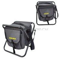 Стул-сумка Salmo Back Pack 67