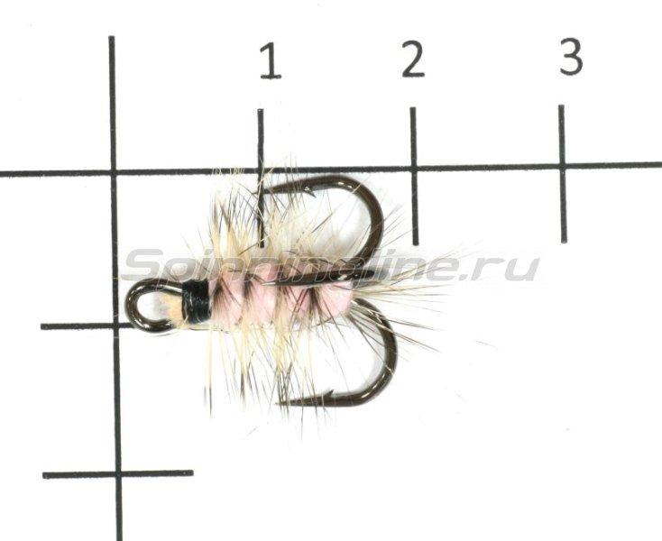 Lumicom - Тройник с мухой 6 (owner) SRW - фотография 1
