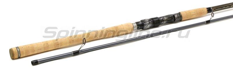 Спиннинг Poacher 24ML -  1