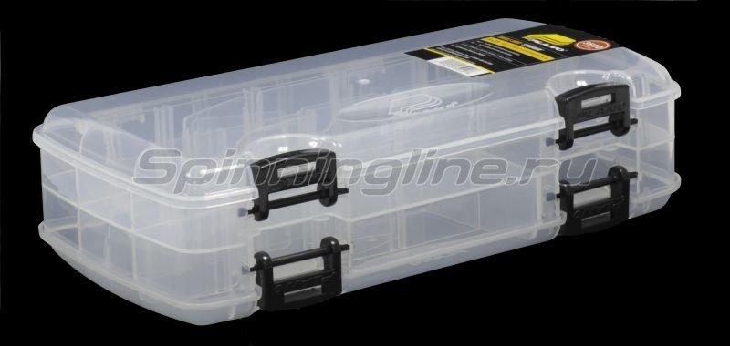 Коробка Plano 3500-22 - фотография 1