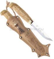Нож Marttiini Lynx Knife 132 (110/220)