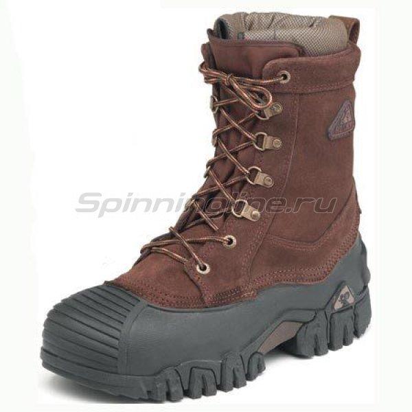 Rocky - Ботинки Jasper Trac 47(14) - фотография 1