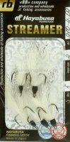 Набор стримеров на тройнике 910-4-09 №4