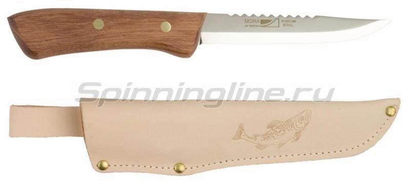 Нож Mora Kniv Fishing Classic 54 - фотография 1