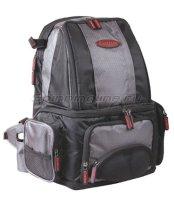 Рюкзак Cottus 7007