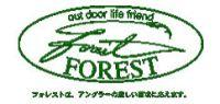 ������ Forest