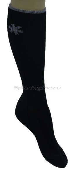 Носки Norfin Feet Line M -  1