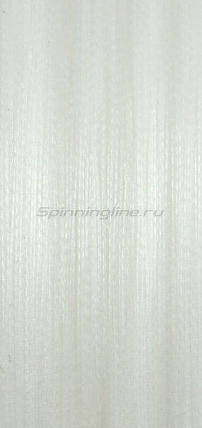 Шнур Daiwa Morethan Sensor+Si 150м 0.8 -  3