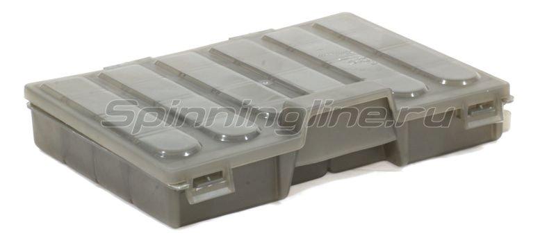 Коробка Три Кита 0046-1 -  1