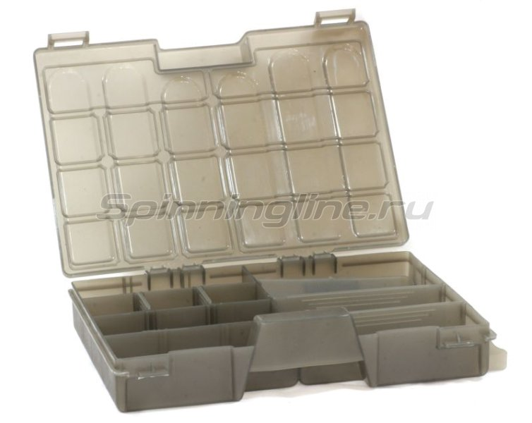 Коробка Три Кита 0046-1 -  2