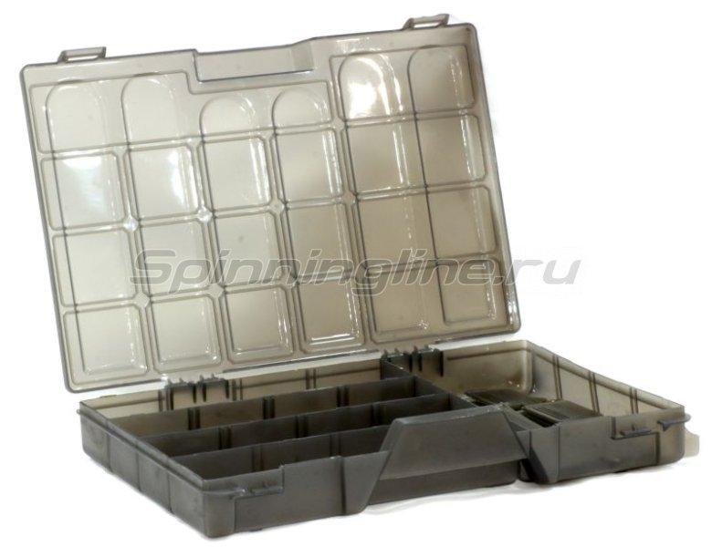 Коробка Три Кита 0047-1 - фотография 2