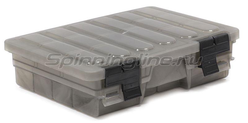 Коробка Три Кита 0046-2 -  1