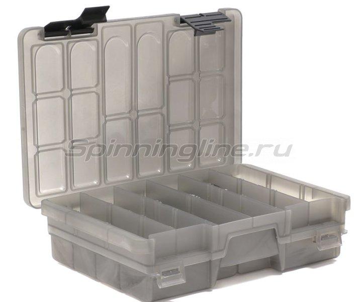 Коробка Три Кита 0046-2 -  2