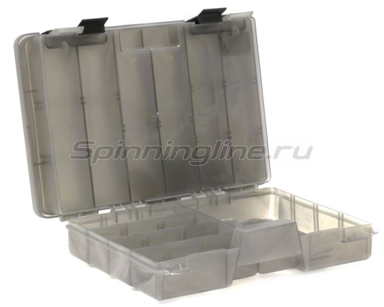Коробка Три Кита 0046-2 -  3