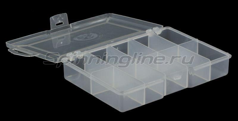 Коробка Три Кита СВ-05 (10 отделений) -  2