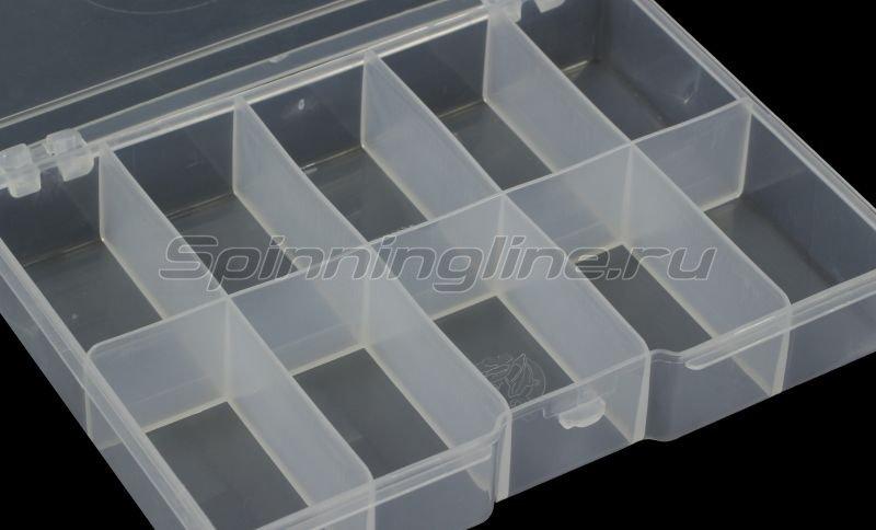 Коробка Три Кита СВ-05 (10 отделений) -  3