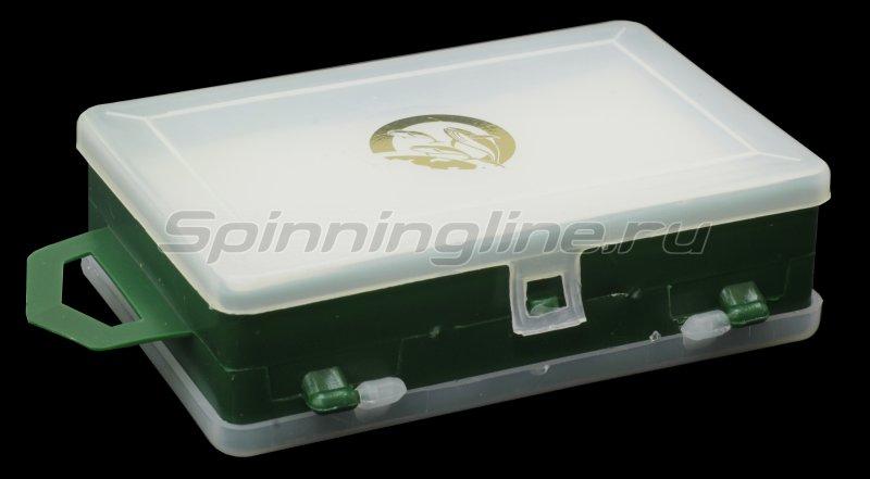 Коробка Три Кита ТК-14 - фотография 1