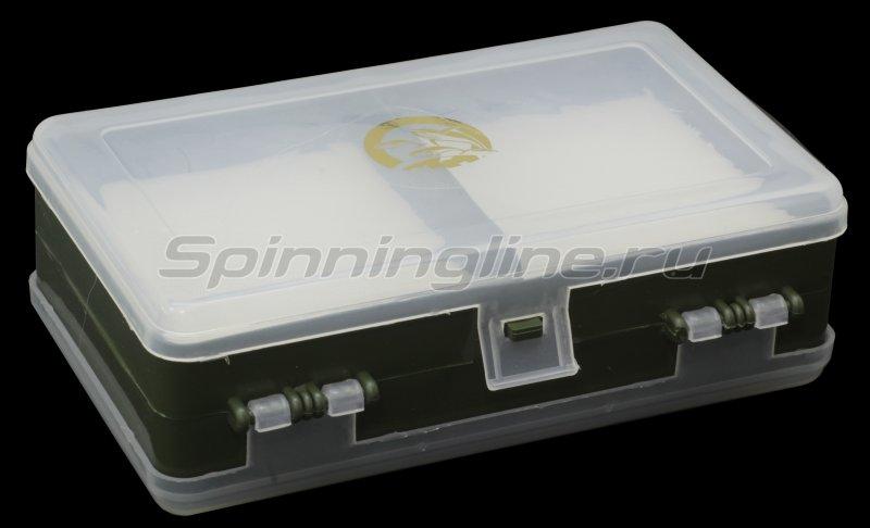 Коробка Три Кита ТК-22 - фотография 1