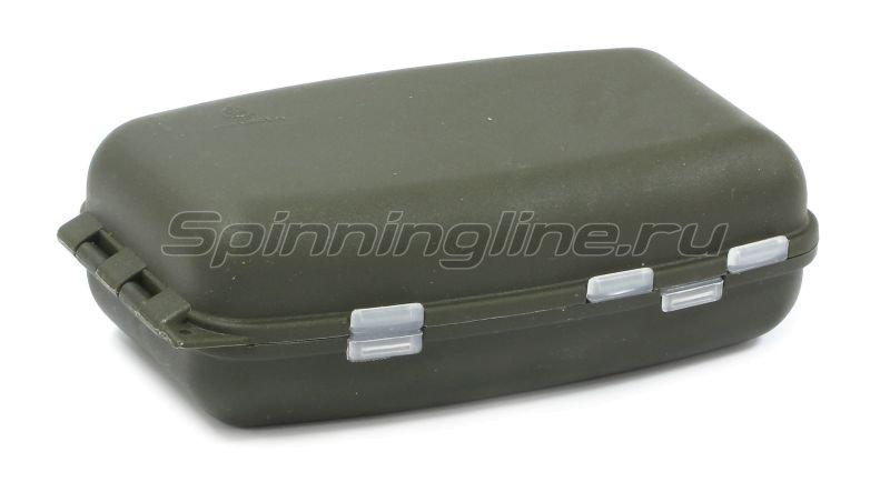 Коробка Три Кита с изолоном СЧ-5 -  2
