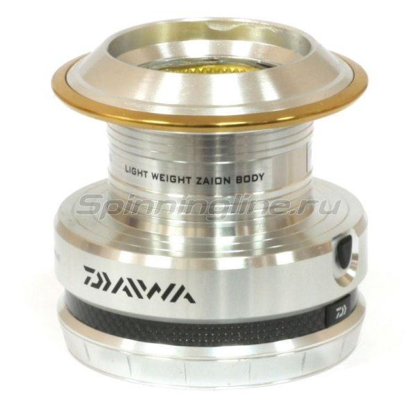 Шпуля Daiwa для Caldia 11 3500 - фотография 1