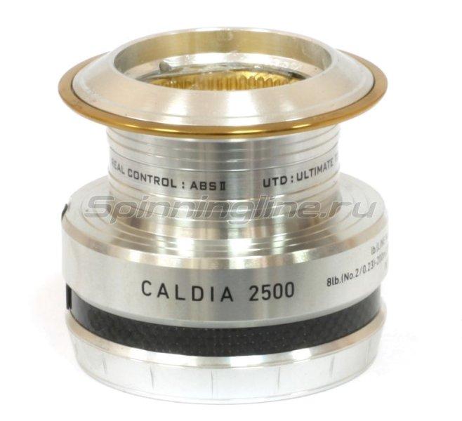 Шпуля Daiwa для Caldia 11 2500 - фотография 1