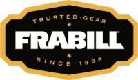Инструменты Frabill