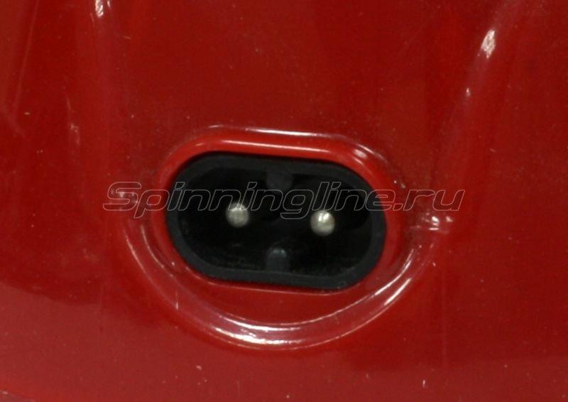Фонарь Следопыт SL-5827 - фотография 3