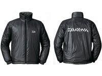 Куртка Daiwa DJ-3403