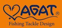 Фурнитура рыболовная Agat