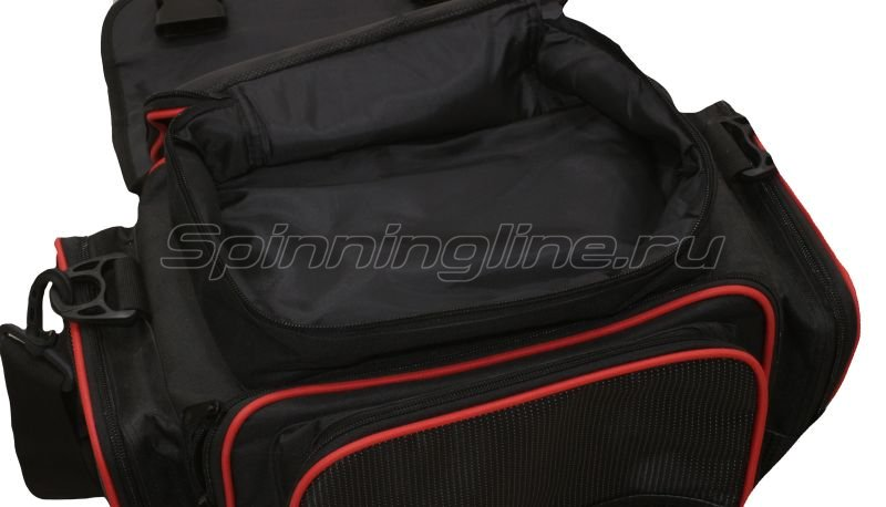 Abu Garcia - Сумка Bag With 4 Boxes Small - фотография 3
