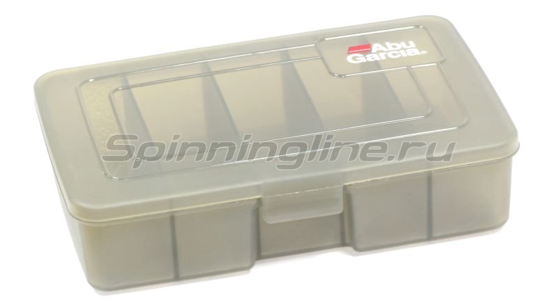 Коробка Abu Garcia Mini Lure Box Vertical - фотография 1