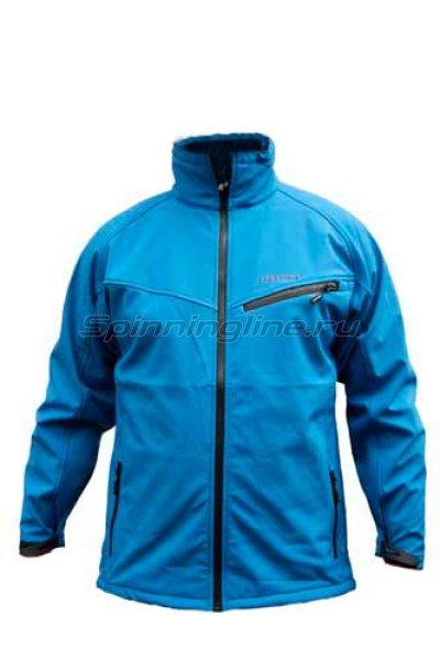 Куртка с виндблоком Freeway RF-UP303 S - фотография 1