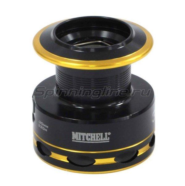 Катушка Mitchell 308 Pro -  7