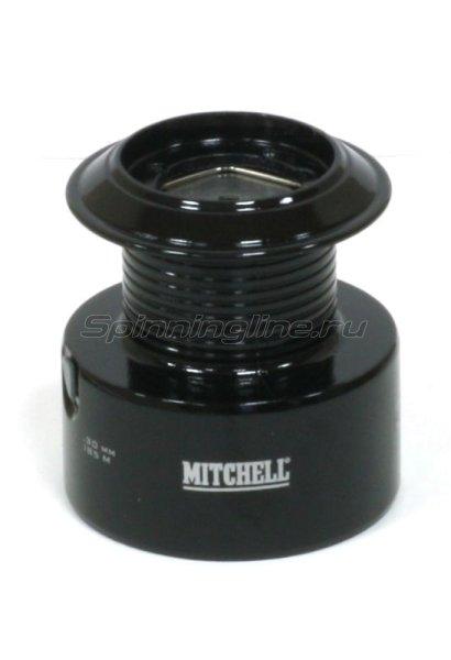 Катушка Mitchell 310 - фотография 3