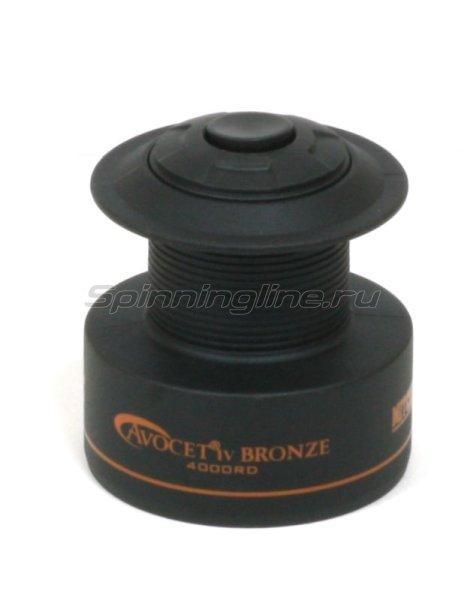 Катушка Avocet Bronze 4 1000 RD -  3