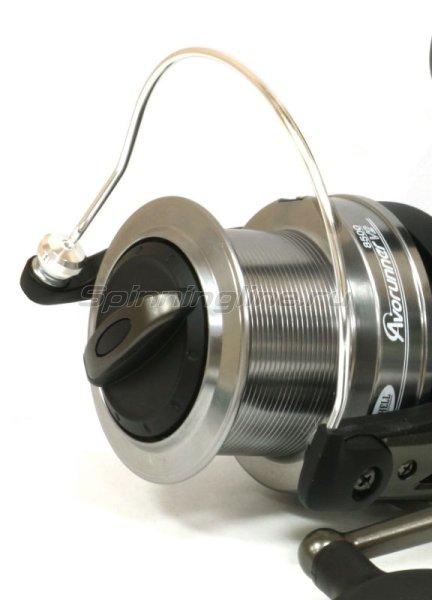 Mitchell - Катушка Avorunner V2 8500 - фотография 2