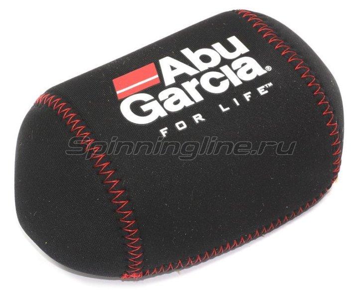 Abu Garcia - Чехол для катушки Revo 5000 Neoprene Cover - фотография 1