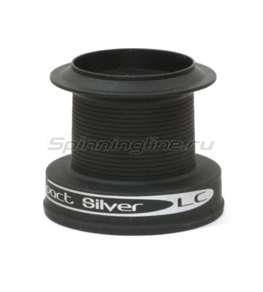 Катушка Compact LC Silver 800 -  2