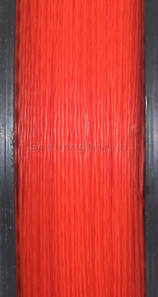 Berkley - Шнур FireLine Red 110м 0.20мм - фотография 3