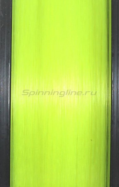 Шнур FireLine Flame Green 110м 0,20мм -  3