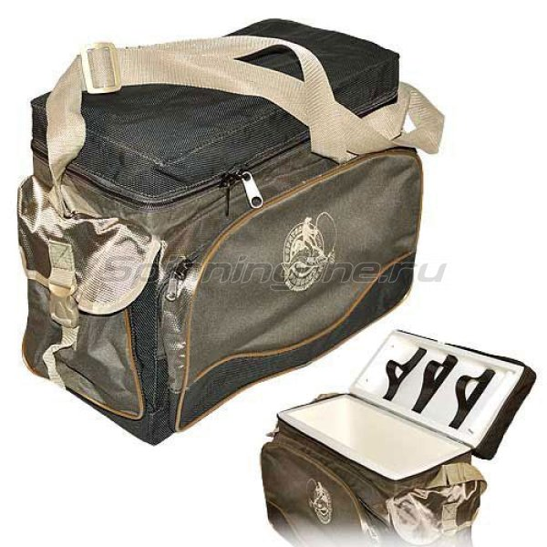 Ящик-сумка -  1