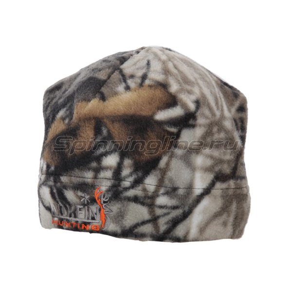 Шапка Norfin Hunting 751 Staidness р. XL - фотография 1