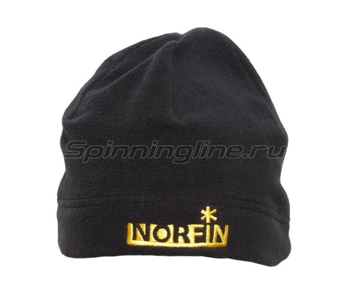 Шапка Norfin 83 BL L -  1